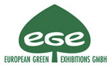 E.G.E. European Green Exhibitions GmbH